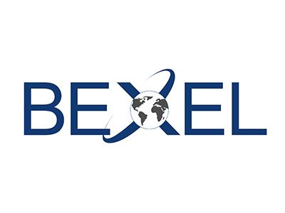 Bexel Global Broadcast Solutions
