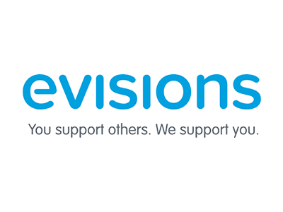 Evisions