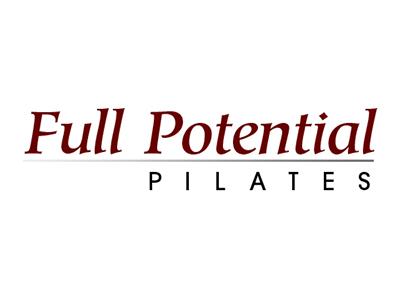 Full Potential Pilates