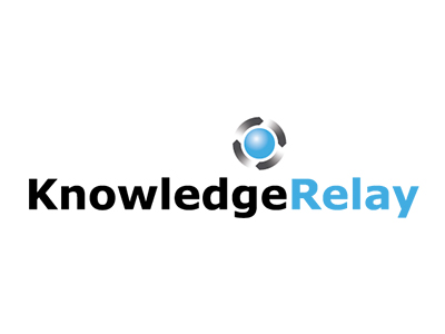 Knowledge Relay
