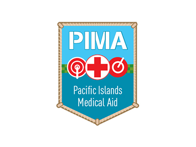 Pacific Islands Medical Aid, Inc.